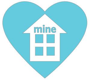 Heart mine