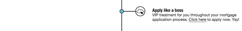mm_system_2b